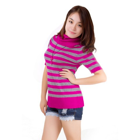 wholesale sweater