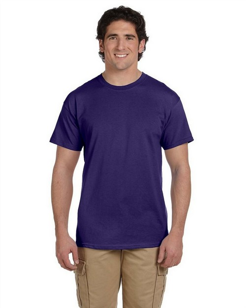 wholesale tee shirts